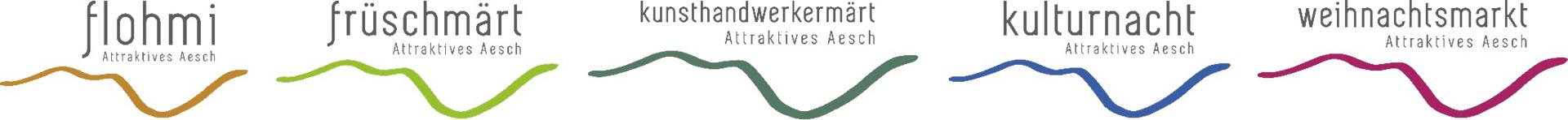 Logo_Reihe